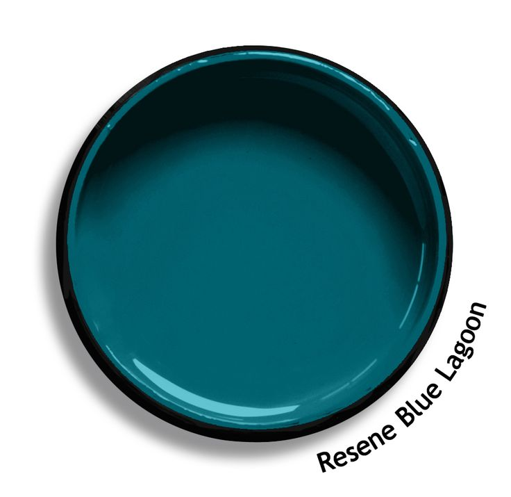 Resene Blue Lagoon is a crisp, cool colour that is intense and vibrant. From the Resene Multifinish colour collection. Try a Resene testpot or view a physical sample at your Resene ColorShop or Reseller before making your final colour choice. www.resene.co.nz