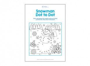 120 best christmas crafts for children images on pinterest. Black Bedroom Furniture Sets. Home Design Ideas