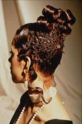 Поздравление с серебряной свадьбой от детей