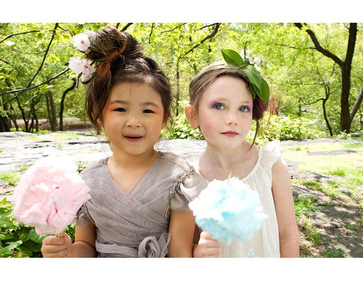 children of my heart gabrielle roy pdf
