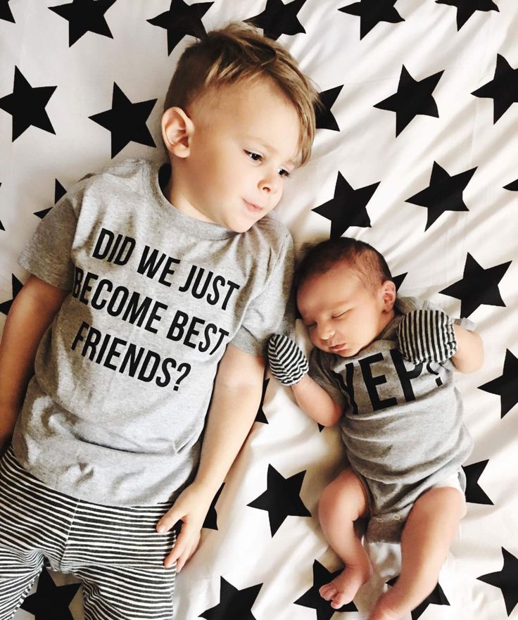 Picture Ideas Brothers: Best 25+ Sibling Pregnancy Announcements Ideas On Pinterest