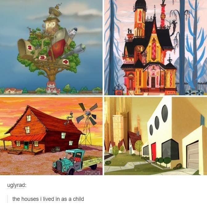 I miss these shows...