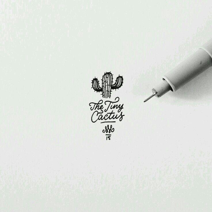 Simple Detailed logo