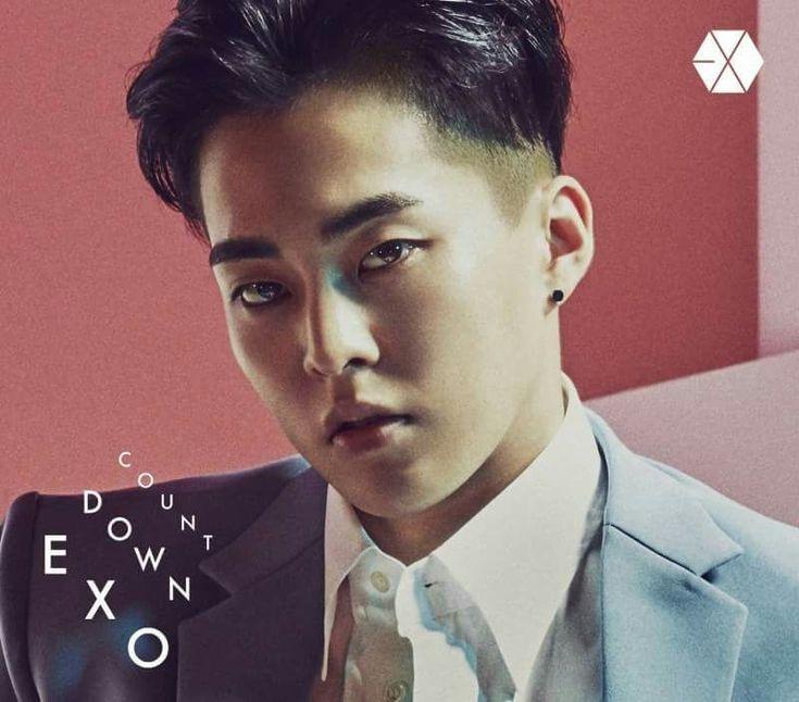 EXO | Shared Folder | •Kpop• Amino