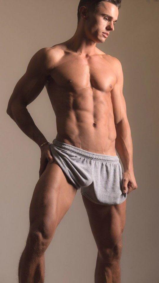 Sexy walmart underwear picture male — img 3