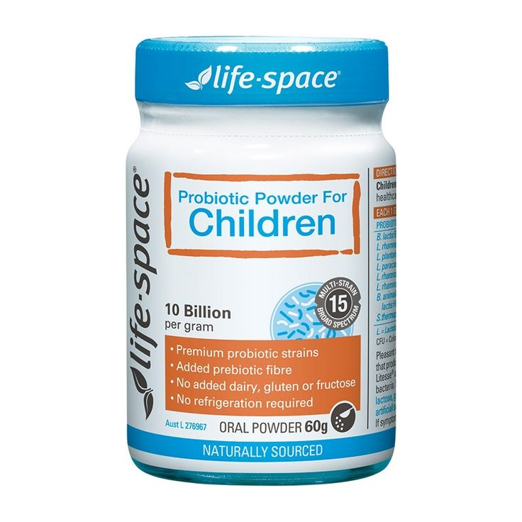 23 best shopping momzie loves good health images on pinterest 3424 buy now australia bestselling broad spectrum probiotics newest probiotics powder children digestive immunity fandeluxe Choice Image