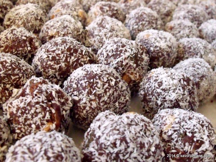 Bilute cu rom cu nuca de cocos (7)