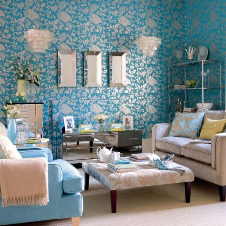Living Room Ideas Wallpaper 25+ best damask living rooms ideas on pinterest | gothic bedroom