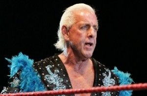 "Live Notes From ""WrestleMania Today"" WWE Network Special: Ric Flair Talks Sting & HHH, Orton Sit-Down Interview & More http://www.wrestlezone.com/news/565115-live-notes-from-wrestlemania-today-wwe-network-special-ric-flair-talks-sting-triple-h-randy-orton-sit-down-interview-more"