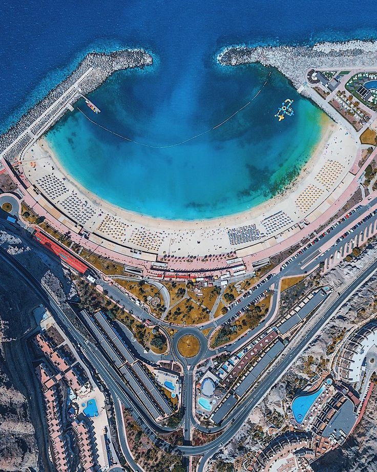 spain from above stunning drone photography by aquiles pirovano