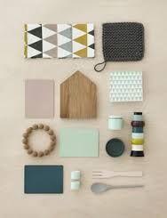 Αποτέλεσμα εικόνας για pop design scandinavia colours