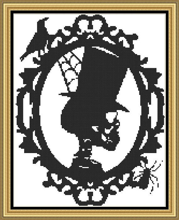 Cross Stitch Chart. Cross stitch pattern.  This is an Instant Download PDF Cross Stitch Pattern.    SUGGESTION: Fabric: 14 count Aida Strands: