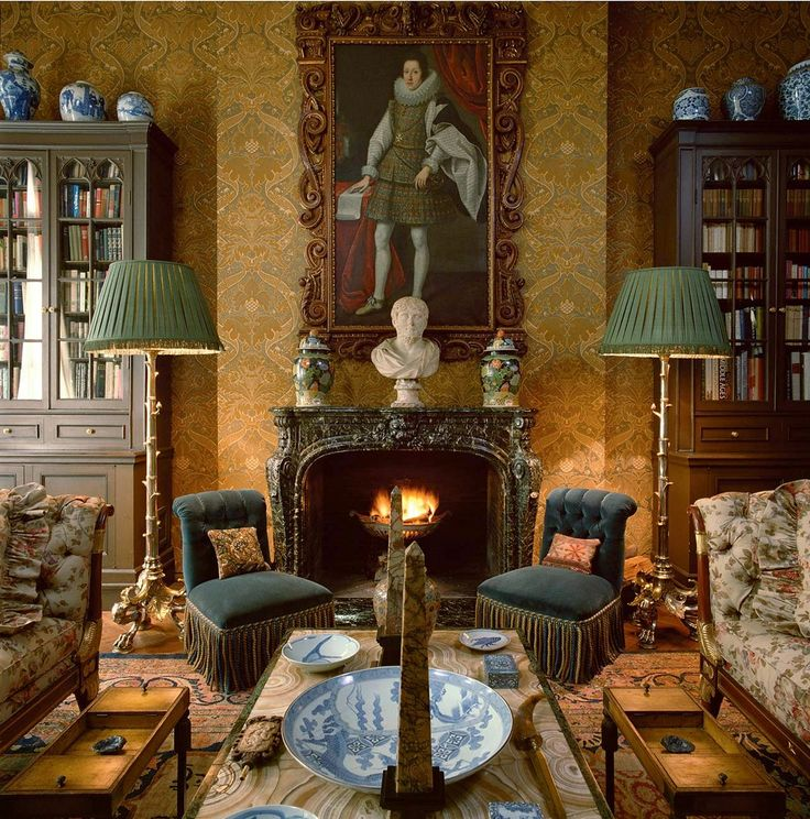 The Style Saloniste My Pick Of Best Spring 2015 Design And Books