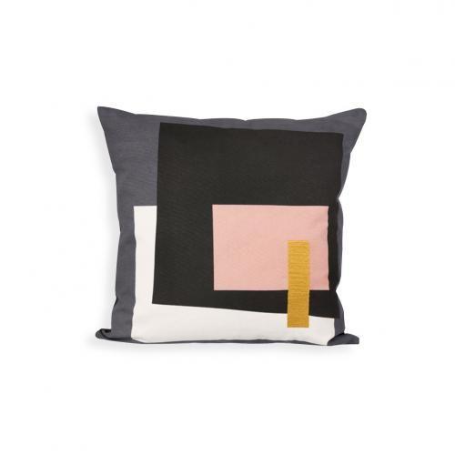 #Cuscino fragment  ad Euro 60.00 in #Tessile cuscini e fodere prodotti #Casa e giardino