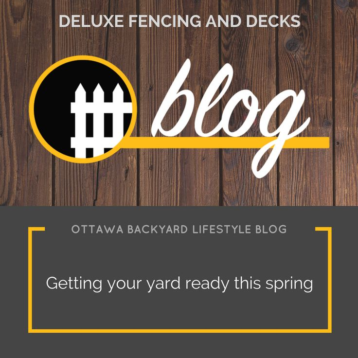 If your yard's not looking so hot this spring, this could be the solution you've been looking for! See our latest blog post here: http://bit.ly/2qYDs8r
