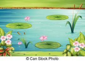 canstock37154572.jpg (270×194)
