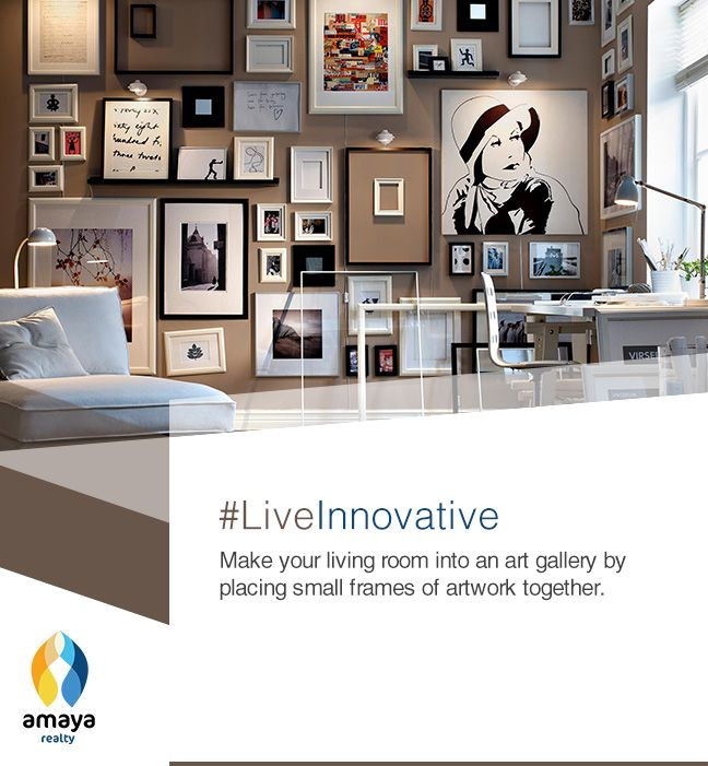 65 best home decor tips images on pinterest counseling deco and decor
