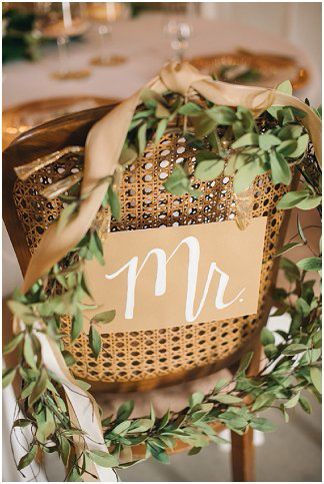 Mr. sign | Amanda Adams Photography | see more at http://fabyoubliss.com