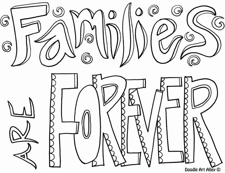 Coloring letters az inspirational coloring pages using