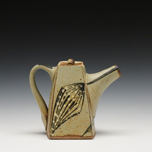 485 Best Images About Clay Teapots 1 On Pinterest