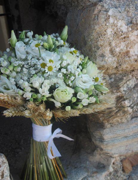 Ανθοπωλείο S. Kokkinos | Στολισμός Γάμου | Στολισμός Εκκλησίας | Αποστολή Λουλουδιών | Διακόσμηση Βάπτισης | Στολισμός Βάπτισης | Γάμος σε Νησί - στην Παραλία - στην Κρήτη - νυφικά μπουκέτα