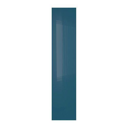 FARDAL Puerta IKEA 10 años de garantía. Consulta las condiciones generales en el folleto de garantía.
