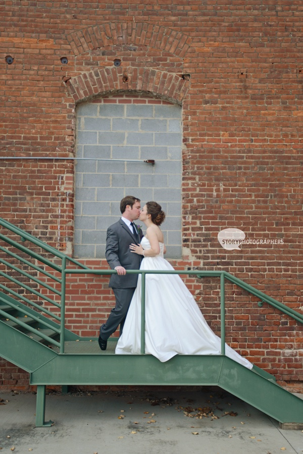 58 Best Images About Raleigh Wedding Venue Ideas On Pinterest