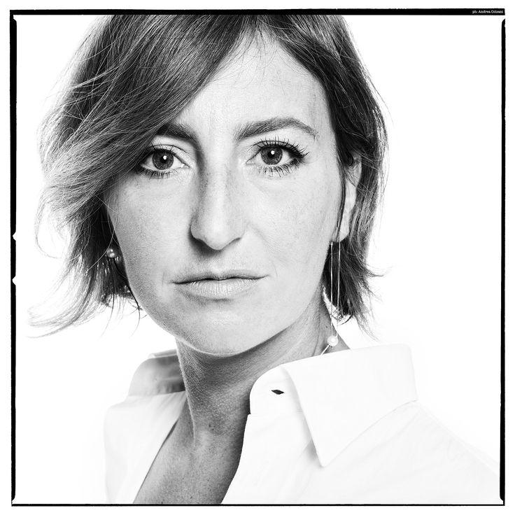 ELENA BRAGHIERI  Milanese di Codogno, 39 anni, influencer - iMilanesi Siamo noi