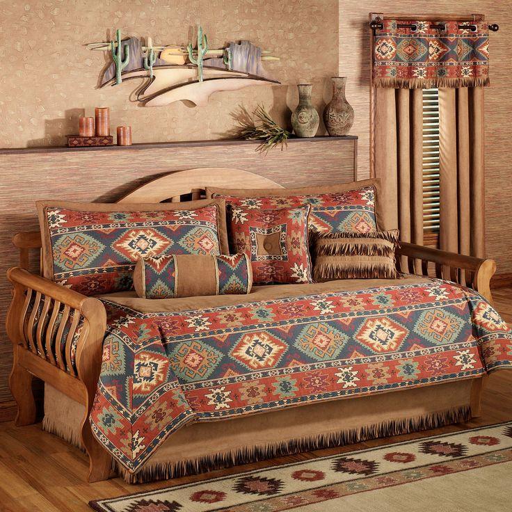 14 best Home Decor images on Pinterest | Southwest decor ...