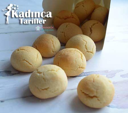 findikli-misket-kurabiye-tarifi