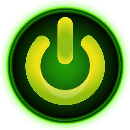 Free Download - Flashlight Premium Version v107