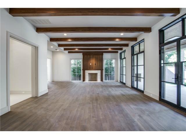 3216 Colgate Avenue,area UNIVERSITY PARK/HIGHLAND PARK AREA , Home For Sale Dallas Real Estate Briggs Freeman Sotheby's International Realty