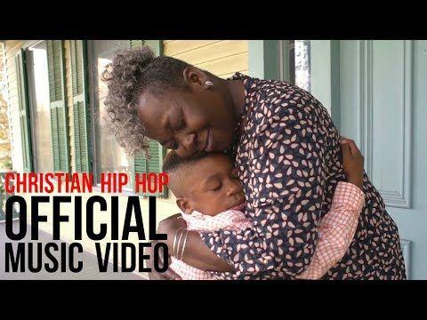 NEW Christian Rap - Grandma Stories by RIFICA feat. Donovan Charles(@RIFICA @ChristianRapz) - YouTube
