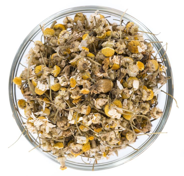 Chamomile tea is one of the most widely used teas for treating symptoms of stress. The properties of chamomile make it perfect for combating not only mental symptoms of stress but also physical symptoms such as stomach ache insomnia and migraines.' At Wild Foods we offer three varieties of tea that include Chamomile: Sweet Chamomile Crazy Chamomile (with added peppermint) and Red Honey which blends Honeybush Chamomile and Vanilla for a de-stressing herbal treat. www.WildFoods.co #wildfoods…