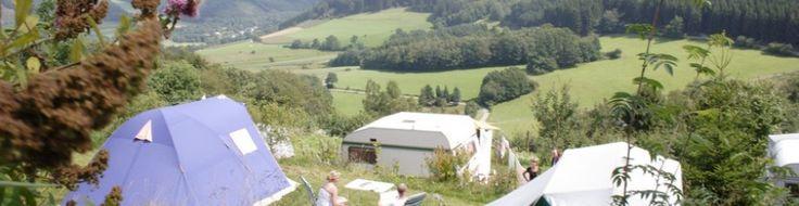 Haus am Einberg Pension, Ferienwohnung, Camping, Urlaub auf dem Bauernhof