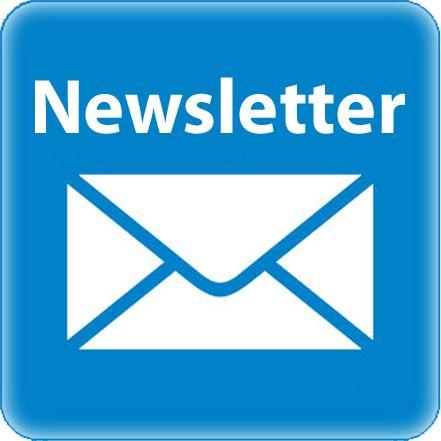 Newsletter je anglický termín označujúci elektronický spravodaj (news = novinky, letter = list).  Ide o emaily, zvyčajne vo formáte HTML, pravidelne zasielané prihláseným odberateľom. Newsletter patrí k moderným, lacným a účinným marketingovým nástrojom.  Marketingové nástroje nástroje nám umožňujú zaslať Newsletter (obchodné oznámenie),alebo hromadnú správu a to podľa vlastnej voľby.  Stačí nám pár jednoduchých krokov.