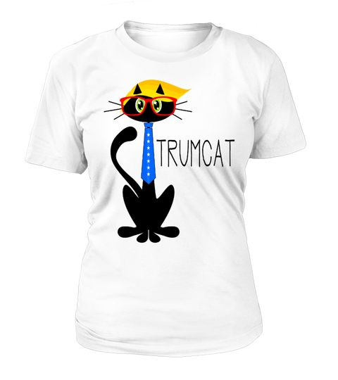# Trumcat / Donald Trump .  Limited Editions - Worldwide ShippingLimitierte Auflagen - Weltweiter VersandEnjoy :) More Donald Trump Products under:https://www.teezily.com/stores/donaldTAGS:Donald Trump, Donald Trump President, Trump Cat, Donald Trump Puns, Funny Trump Cat, Trump Cat, Trump Katze, President, USA, US, United States, White House, Trump Lovers, Politician, Politik, Politics, Politiker, Weisses Haus, Amerika, America, American,