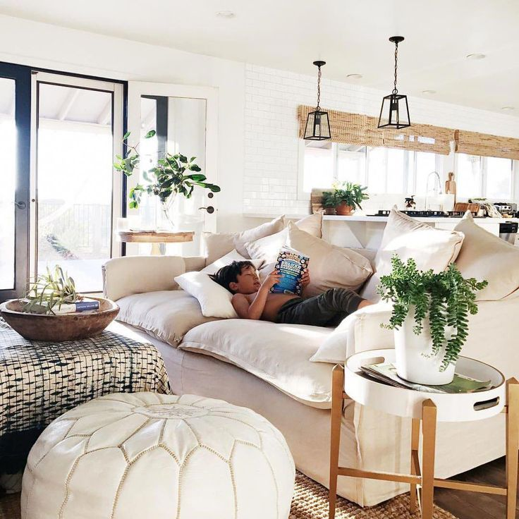 Furniture Layaway #HowToDestressFurniture
