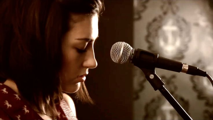 Let Her Go - Passenger (Boyce Avenue feat. Hannah Trigwell acoustic cover) song seems to be the story of my life....