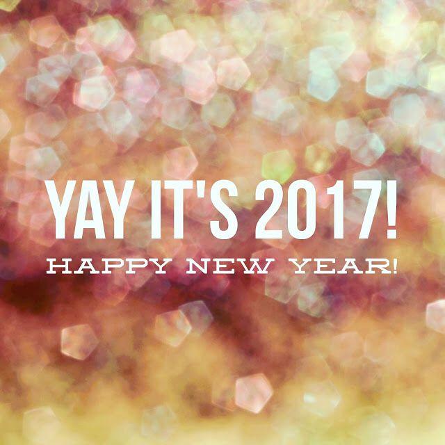 Max The Unicorn: Happy New Year + Zoya Manicure!
