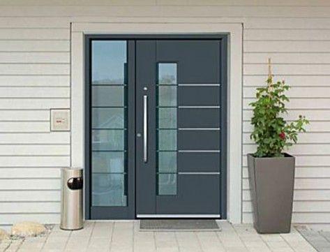 Portoni condominiali e porte d ingresso porte e portoni - Porte da ingresso prezzi ...