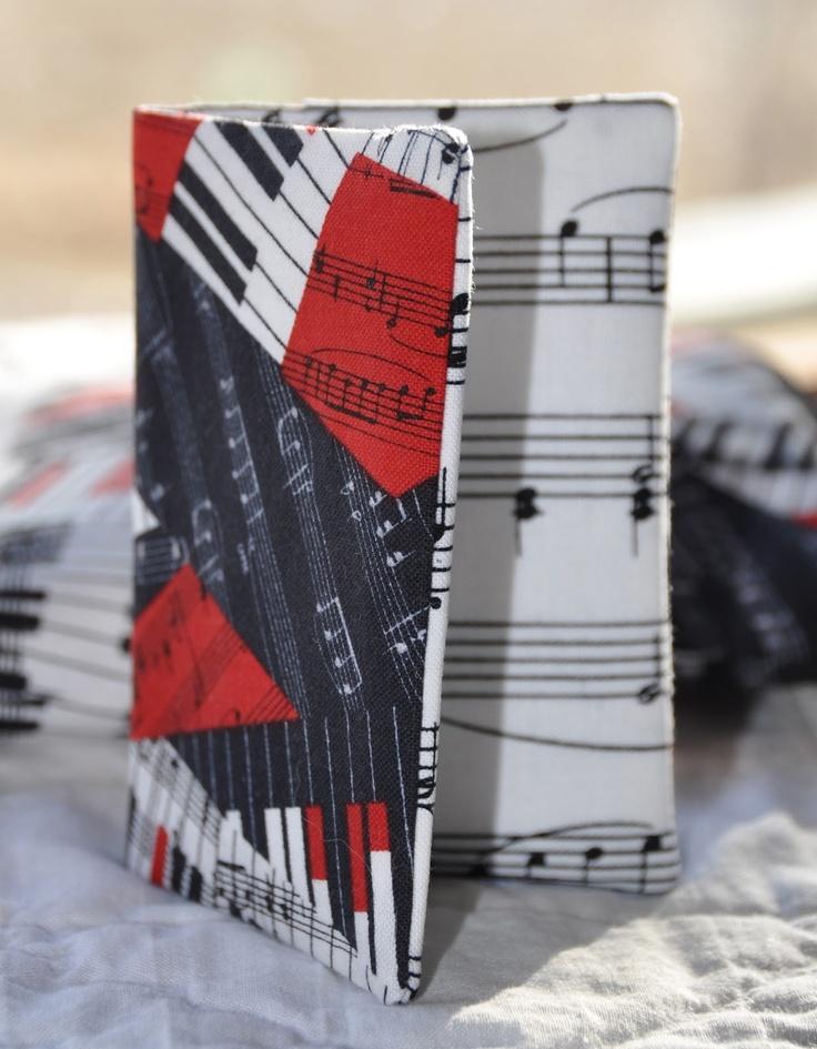 36 best Music business card & holder images on Pinterest | 30 ...