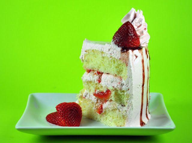 Pin by Jennifer Stewart on Cakes to bake   Pinterest