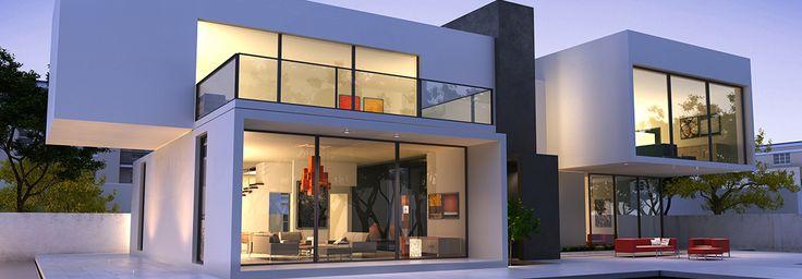 Revear presenta sus revestimientos para fachadas y paredes interiores, tendencias, preguntas frecuentes, ventajas del revestimiento frente a la pintura y más.