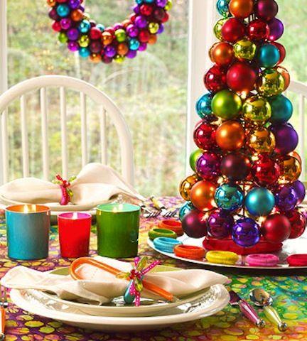christmas-tree-diy