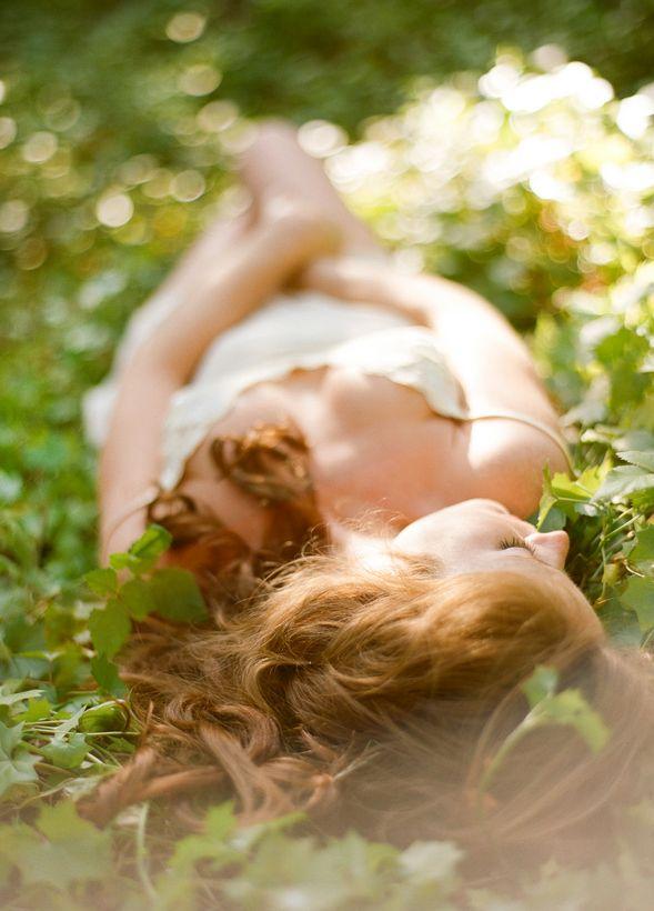 59 best Boudoir Poses & Inspiration images on Pinterest ...