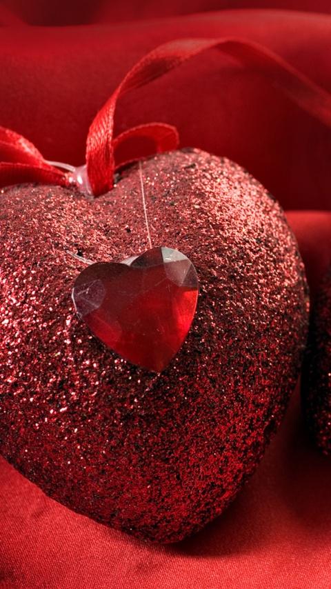 компенсирует показать картинки красивые сердца сих