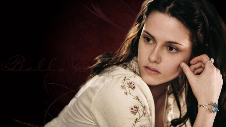 New Moon Movie images cullens wallpaper and background photos