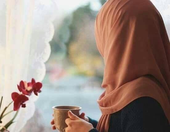 ⇣ོ..❁ َ               َ  على سبيل الجنون اتمنى أذابت صوتك في قهوتي هذا المساء وارتشفه كمسكن لذيذ لاروي  #الحب