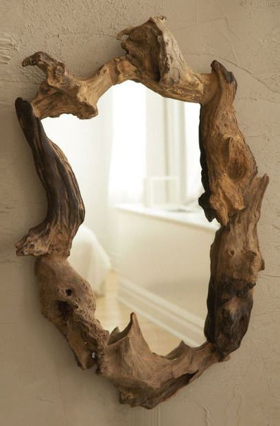 Dot & Bo. (n.d.). Root of It Mirror. Retrieved February 2, 2016, from http://www.dotandbo.com/collections/in-style-au-naturel-bedroom/root-of-it-mirror?utm_source=Pinterest
